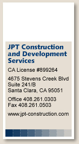 JPT Contact Information